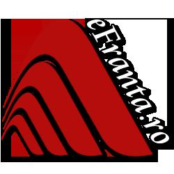 eFranta.ro