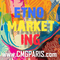 Etno-Marketing-diaspora-franta