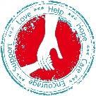 Ajutor Umanitar