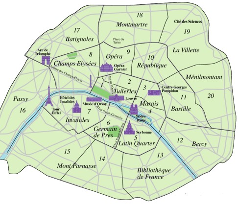 paris-arrondissement-efranta.ro1